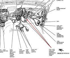 1995 ford ranger wiring diagram gooddy org