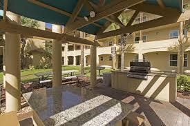westgate blue tree resort orlando usa booking com