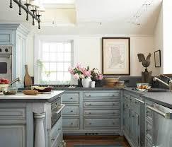 Shabby Chic Kitchen Design Ideas Laurenskitchentheblog Kitchen Ideas