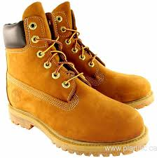 womens boots canada size 12 zf127480386 canada womens timberland 6 premium rust leather