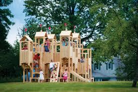 Ideen Aus Holz Fur Den Garten Outdoor Rooms Add Livable Space Hgtv