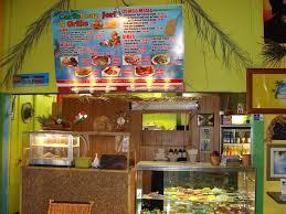 darna cuisine darna cuisine yelp