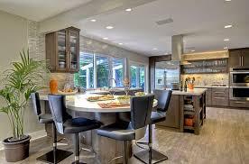 Halogen Kitchen Lights Kitchen Halogen Kitchen Lighting Lovely On Inside Ideas Create