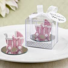 favor favor baby practical baby shower favors