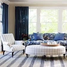 coastal living rooms coastal living rooms furniture home décor annie selke