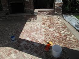 Where To Buy Patio Pavers by Patio Awesome Patio Furniture Sale Patio Pavers And How To Clean
