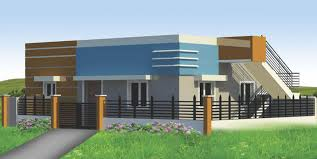 Green Homes by Vetri Sri Sai Green Homes In Oragadam Chennai Price Location