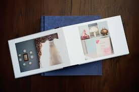 renaissance wedding albums signature wedding album soho book by renaissance albums with