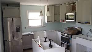 kitchen kitchen closet premade cabinets maple kitchen cabinets