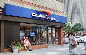 banks open on new year s 2015 huffpost