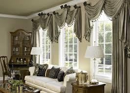 unique window curtains living room astonish curtains for living room window designs