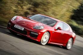 Porsche Panamera Gts Specs - 2014 porsche panamera gts
