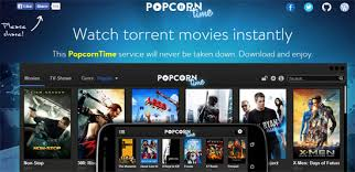 popcorn time apk popcorn time 3 0 0 build 111 apk android
