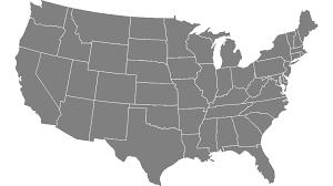 Wilmington Ohio Map by Showbiz National Talent 2018 Schedule