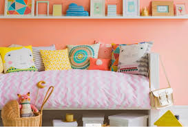 uncategorized colors for master bedroom paint colors for home