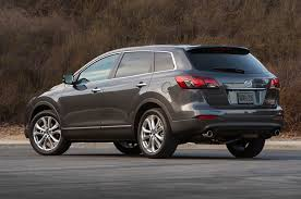2016 mazda cx 9 prices 2016 cars release date