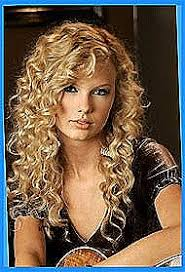 hairstyles with perms for middle length hair medium length hair perm hairstyles for medium length hair lovely
