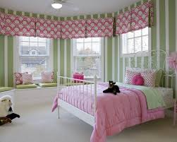 beautiful ceiling lights for girls bedroom eva furniture