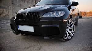 rims for bmw x6 bmw x6 on 22 inch wheels
