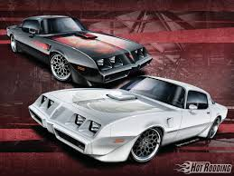 151 best firebird trans am images on pinterest trans am