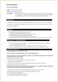 Adjectives For Resume Job Resume Resume Writing Services Reviews Free Executive Resume