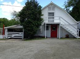 The Barn At Ligonier Valley Hoffer U0027s Ligonier Valley Packing Home Facebook