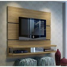 Interior Design Tv Wall Mounting by Wall Shelves Design Tv Shelving Units Wall Mounts Ideas Wall