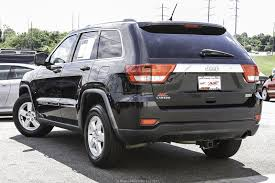 2011 jeep grand cherokee tires 2011 jeep grand cherokee laredo stock 564271 for sale near