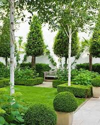 Formal Garden Design Ideas 14 Amazing Diy Teapot Planters Glass Houses Architects And Glass