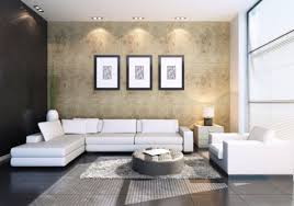 make your home make your home home interior design ideas cheap wow gold us