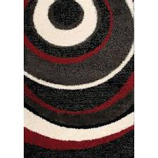 Black Area Rugs Shop Area Rugs And Outdoor Rugs Rc Willey Furniture Store