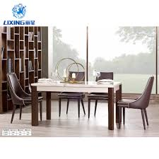 stone dining room table stone international dining table 6836
