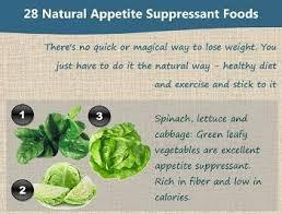 south beach diet food list phase 2 pan bagnat recipe