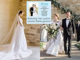 lauren elaine flagship bridal salon los angeles ca