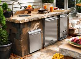 a frame kitchen ideas gratifying ideas kitchen faucets on sale superior granite kitchen