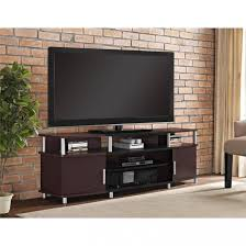 Small Bedroom Tv Stands Entertainment Center With Fireplace Tv Stands Canadian Tire Small