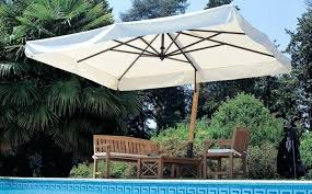 Cantilever Patio Umbrella Idea Patio Umbrellas Of Unique Southern Patio Umbrella For