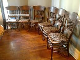 victorian kitchen furniture kitchen chairs victorian kitchen chairs