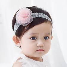 baby hair bands hair bands dada baby care llc usa lovely gift for our