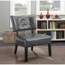 accent chairs red living room chairs for less overstock com