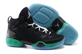 get the best sales men jordans 28 new york outlet oline store up