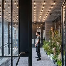 ace hotel london universal design studio 2015 44020 7033 3881