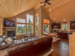 Home Interior Deer Picture by Deer Creek Lodge 3br Loft Sleeps 10 Su Vrbo