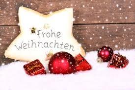 kurze weihnachtssprüche weihnachtssprüche weihnachten glückwünsche und kurze