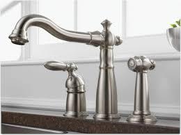 delta lewiston kitchen faucet beautiful delta lewiston kitchen faucet 65 on home remodel ideas