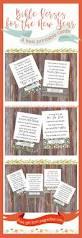 25 unique free bible verse printable ideas on pinterest