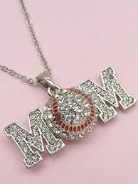 custom necklaces non custom necklaces spirit jewelry accessories wear some