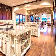 house plans 2 home texas style 12 on endearing enchanting with