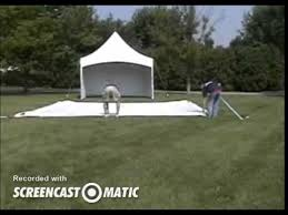 party rentals pittsburgh black pearl party tents party tents party rentals tent rentals