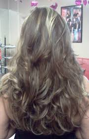 7 best hair by niki images on pinterest extensions a small and